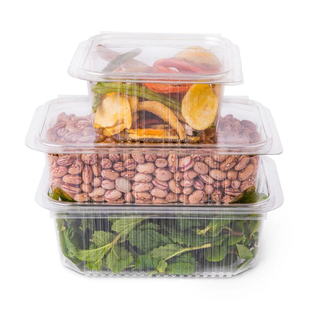 Etxeko produktuetarako enbalajea eta packaginga Gipuzkoan