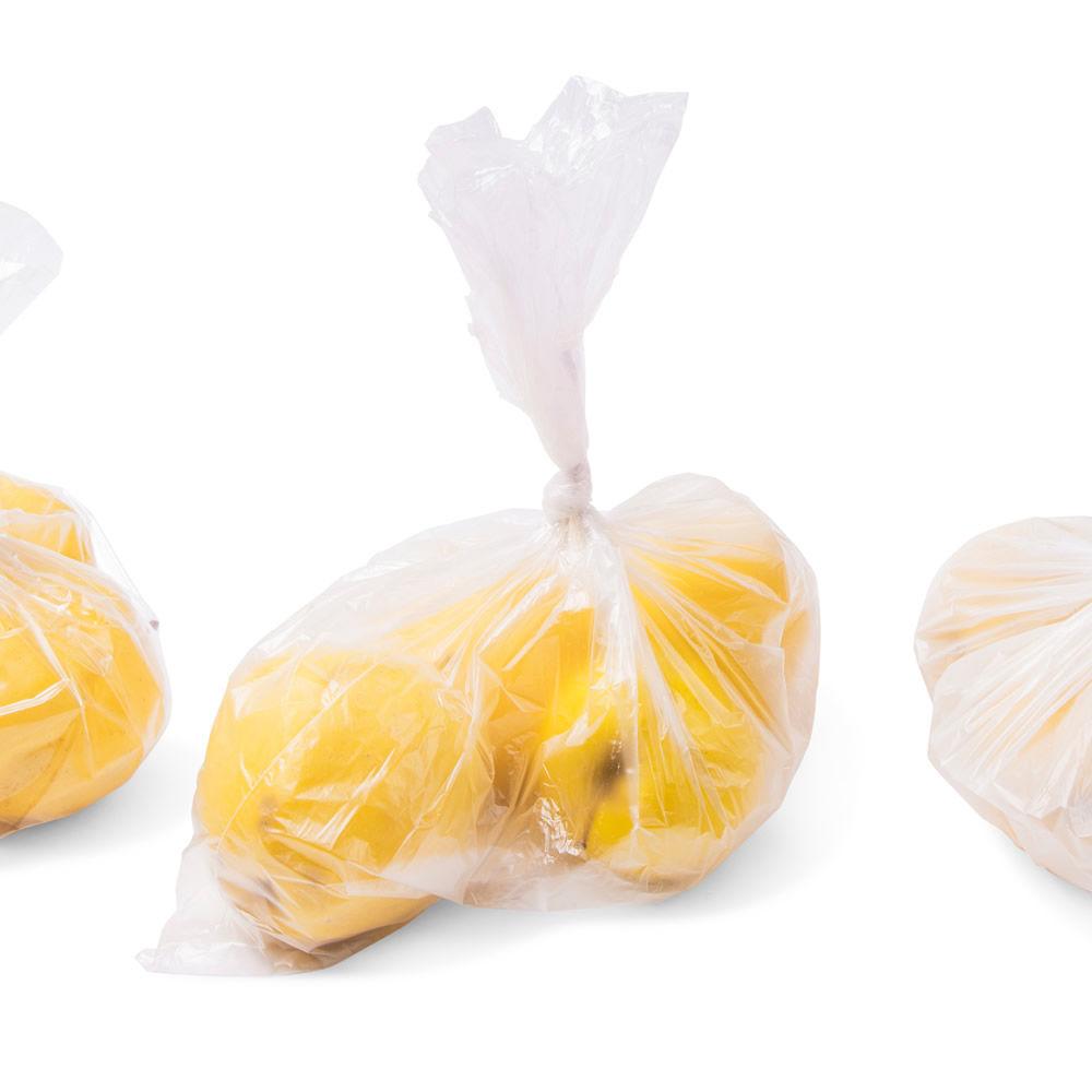 Embalaje y packaging para fruterías en Gipuzkoa
